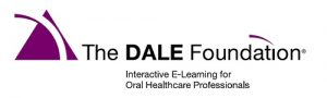 Dale-Foundation-logo
